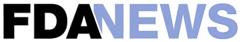 Image result for fda news logo