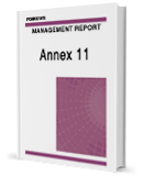 Annex11-How-To-Comply-With-The-EUs-New-Requirements-For-Computer-Systems.png