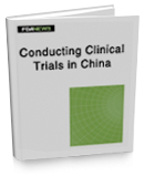 Conducting-Clinical-Trials-In-China-Overview-Of-The-Regulatory-Landscape.png
