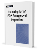 Preparing-For-An-FDA-Preapproval-Inspection.png
