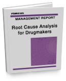 Root-Cause-Analysis-For-Drugmakers.png