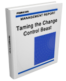 Taming-The-Change-Control-Beast-Creating-And-Maintaining-Effective-Change-Control-Forms.png
