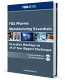 FDA-Pharma-Manuf-Essentials-Exec-Briefings-On-Your-Biggest-Challenges.png
