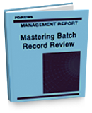 Mastering-Batch-Record-Review.png