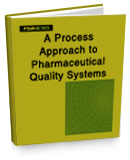 A-Process-Approach-to-Pharma-Quality-Systems-A-Guide-To-ICH-Q10-Compliance.png