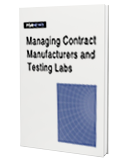 Managing-Contract-Manufacturers-And-Testing-labs.png