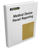 Medical-Device-recall-Reporting-Four-Steps-To-Compliance-With-21-CFR-Parts-7-and-806.png