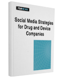 Social-Media-Strategies-For-Drug-and-Device-Companies.png