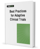 Best-Practices-For-Adaptive-Clinical-Trials-FDA-Guidance-and-Philosophy.png