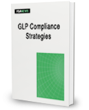 GLP-Compliance-Strategies-10-Septs-To-An-Audit-Ready-lab.png