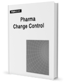 Pharma-Change-Control-Strategies-For-Successful-Company-Wide-Implementation.png