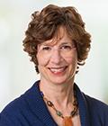 Suzanne O'Shea