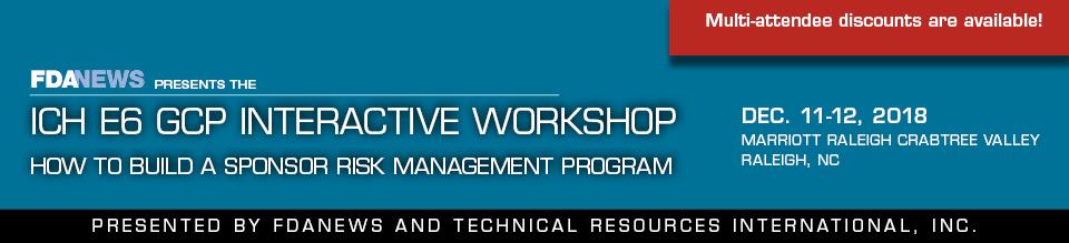 ich e6 gcp interactive workshops