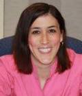 Susan Leister, PhD