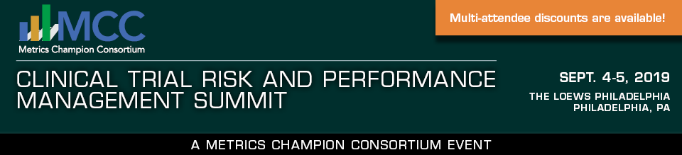 09-05-19-CT-Risk-and-Performance-Mngmnt-Summit-960x219-Banner