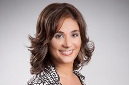 Ginette Collazo