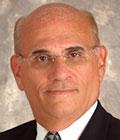 Steve Niedelman