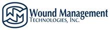 Wound-management-technologies