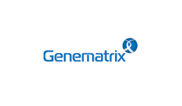 Genematrix_logo