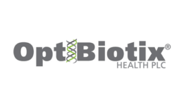 Optibiotix_logo