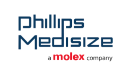 Phillips-medisize_logo