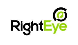 Righteye_logo