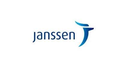 Janssen Wins Lawsuit Alleging Risperdal Caused Weight Gain, Diabetes