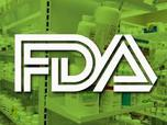 Fda-approvals