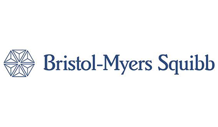 bristol meyers squibb finance paper Bristol-myers squibb has delivered superior shareholder value by  of the top 20 pharmaceutical companies decreased by more than 30%—a paper loss  to investors the company's growing financial strength and put a floor.