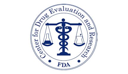 CDER_Logo.png