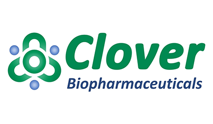 CloverBiopharmaceuticals_Logo.png
