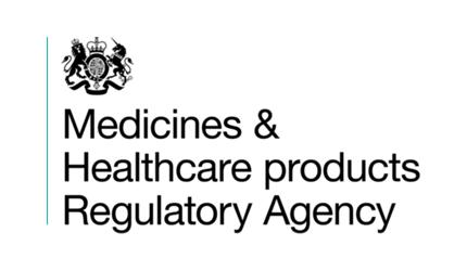 MHRA_Logo-2019.png