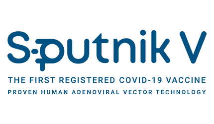 SputnikVLogo.png