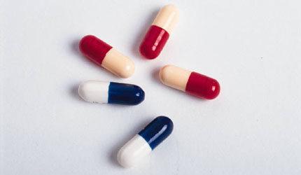 FDA Accepts Spectrum Pharmaceuticals' Beleodaq NDA | 2014